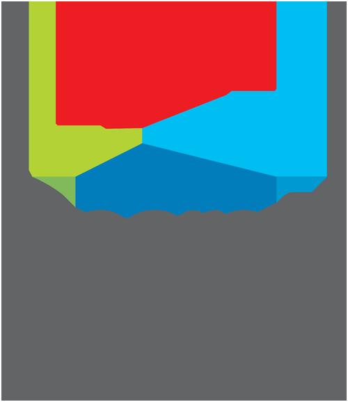 Georgia_Power_Logo_Vert-01.png
