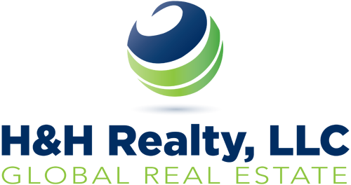HandH_Realty_Logo-01.png