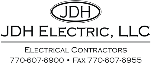 JDH_Electric_Logo-01.png