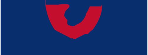LakePoint_Logo-01.png