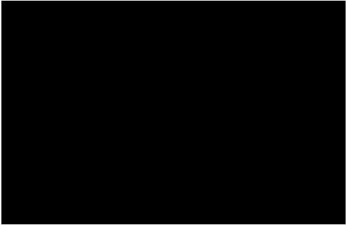 Leslie_Vaughan_Simmons_Logo-01.png
