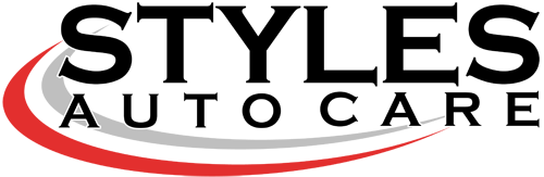 Styles_Auto_Logo-01.png