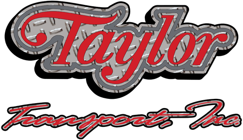 Taylor_Transport_New_Logo-01.png