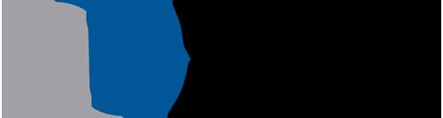 United_Rentals_Logo-01.png