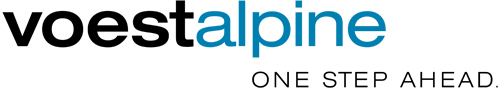 voestalpine_logo-01.png