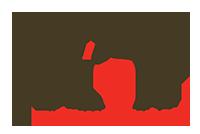 Beauflor USA Logo