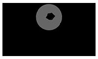 Blackstone Realty Group Logo