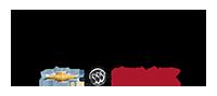 Carl Black Kennesaw Logo
