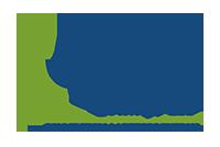 Cartersville-Bartow County Convention & Visitors Bureau Logo