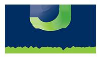 H&H Realty Logo