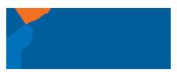 Harbin Clinic Logo