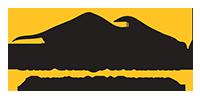 Kennesaw State University Executive MBA Logo
