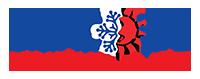 Meadows Heating & Air Logo