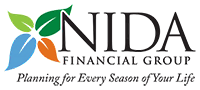 Nida Financial Group Logo