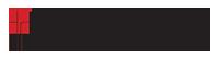 Peachtree Planning Logo