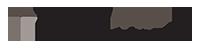 TrinityRail Logo