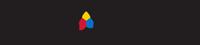Ampacet Logo