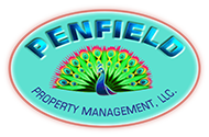Penfield Property Management, LLC Logo