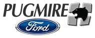 Pugmire Ford of Cartersville, LLC Logo
