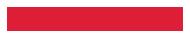 YANMAR America Logo