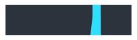 City of Cartersville Logo