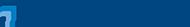 IDI Logistics Logo