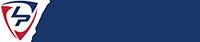 LakePoint Sports Logo
