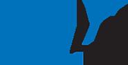 Nippon Light Metal Georgia, Inc. Logo