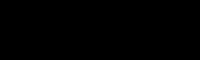 Parnick Jennings Funeral Home Logo