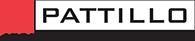 Pattillo Industrial Real Estate Logo