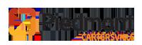 Piedmont Cartersville Logo