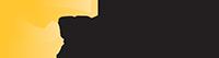 Pritchard Injury Firm Logo