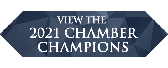View the 2021 Chamber Champions