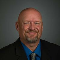 Brad Cothran