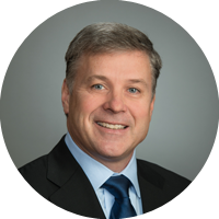 Kevin Fahrenkrog