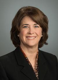 Dr. Kimberly Fraker