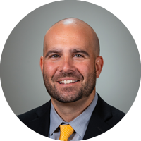 Dr. Marc Feuerbach
