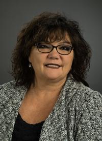Pam Madison