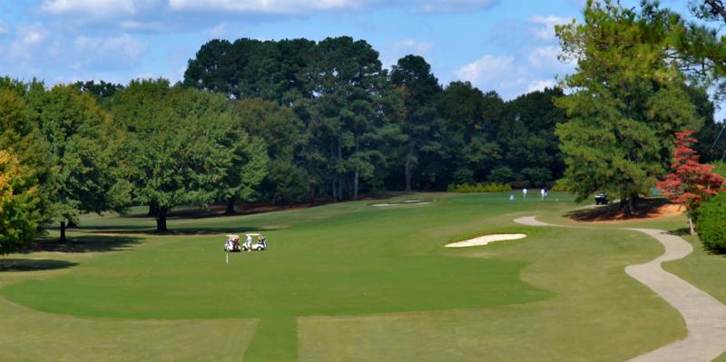 Golf-Tournament.png