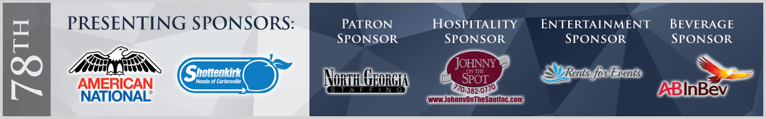 77AM_Sponsors_Website_Banner.png