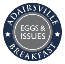 Adairsville_Eggs_and_Issues_Breakfast