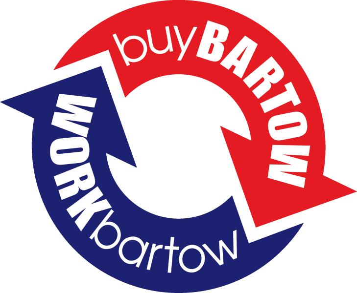BBWB_logo_gallery.png