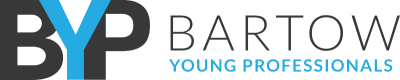 BartowYoungProfessionals