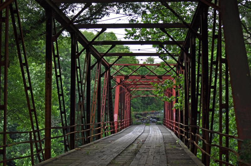 Bridge_edit_gallery.jpg