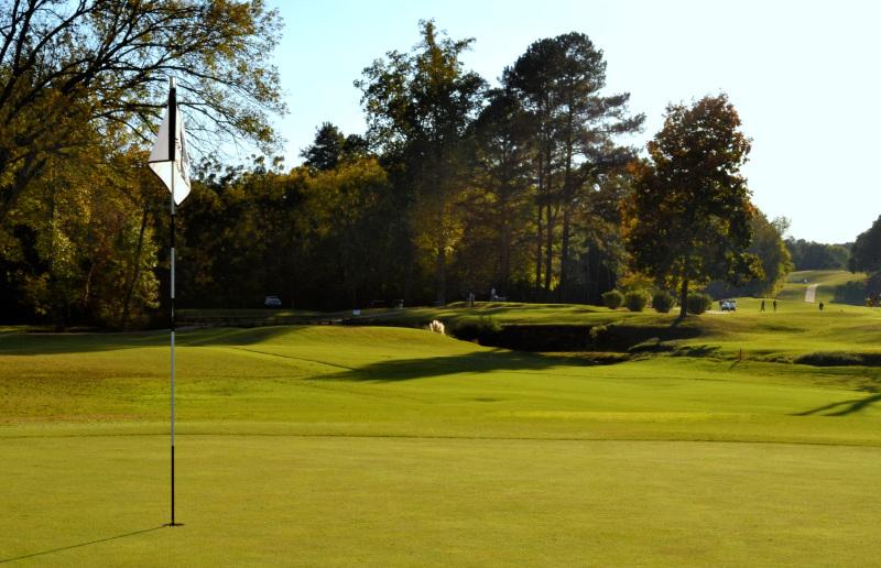 Golf_Tournament_2011