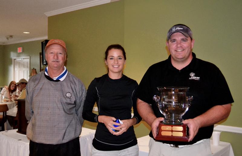 Golf_Tournament_2012