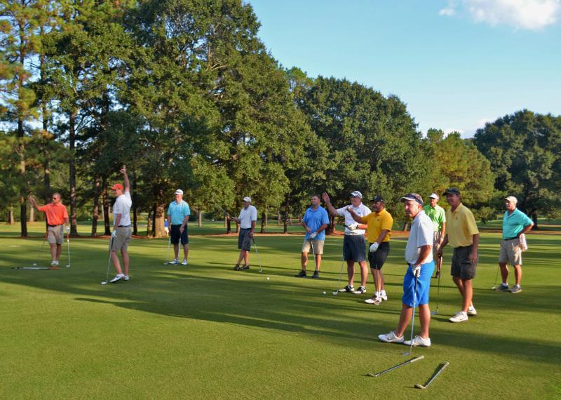 Golf_Tournament_2013_0550_edit_gallery.jpg