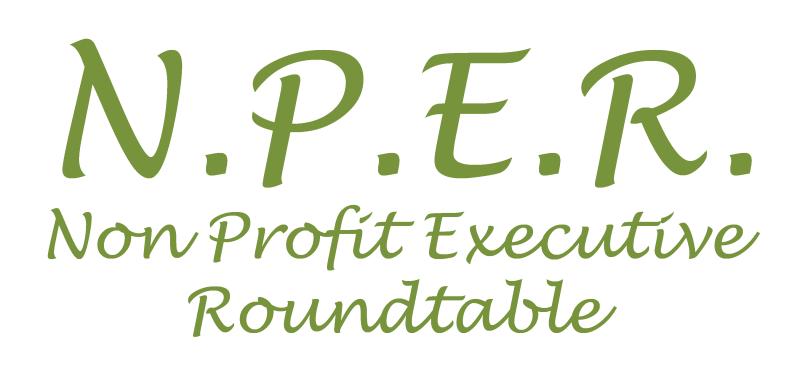 Non_Profit_NPER_Logo