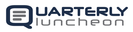 Quarterly_Luncheon_Logo