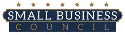 Small_Business_Council_Logo-w400.png